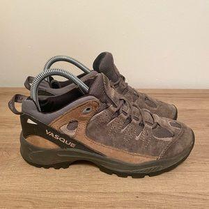 Vasque Mantra Hiking Shoes Size 5.5 Women's